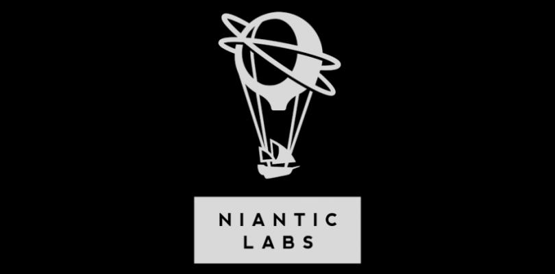 El valor de Niantic asciende hasta los 3.900 millones de dólares