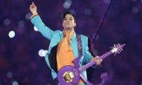 Universal se apoya en Bohemian Rhapsody para desarrollar un biopic de Prince