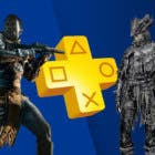 ¿Ha estado PS Plus a la altura en 2018? PlayStation cumplió su promesa