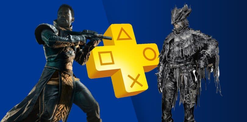 ¿Ha estado PS Plus a la altura en 2018? PlayStation cumplió su promesa