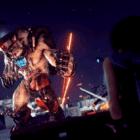 RAGE 2 se luce en un nuevo tráiler y fecha su lanzamiento durante la gala de The Game Awards