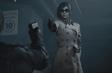Resident Evil 2 Remake vuelve a lucirse en nuevos gameplays