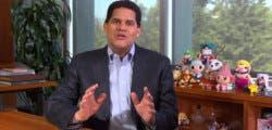 Nintendo explica por qué el E3 seguirá siendo clave para ellos