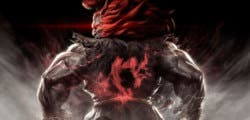 Street Fighter V podrá jugarse gratis durante la próxima semana