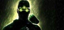 Una serie de pistas parecen revelar que Ubisoft está detrás de un nuevo juego de Tom Clancy