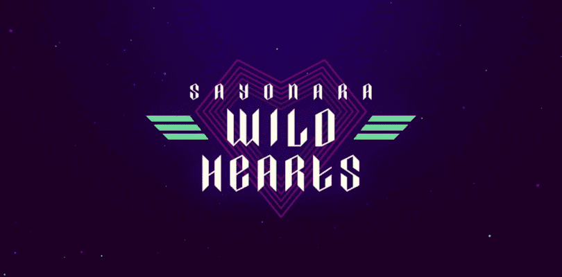 Sayonara Wild Hearts, de Annapurna Interactive, es el primer anuncio de The Game Awards