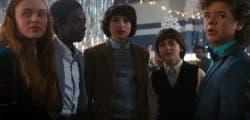 El primer teaser de Stranger Things 3 revela los títulos de los nuevos episodios