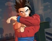 super dragon ball heroes: world mission destacada 2-min