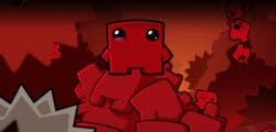 Team Meat da detalles acerca del retraso de Super Meat Boy Forever