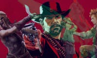 Los grandes olvidados en The Game Awards 2018 – ¿Merecía Red Dead Redemption 2 el GOTY?