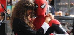 Sony obligó a Marvel Studios a estrenar Spider-Man: Lejos de casa en 2019