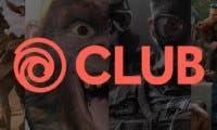 Los puntos del Club Ubisoft comenzarán a caducar a partir del próximo año