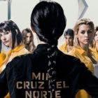Crítica – La cuarta temporada de Vis a Vis comienza con episodio de altos vuelos