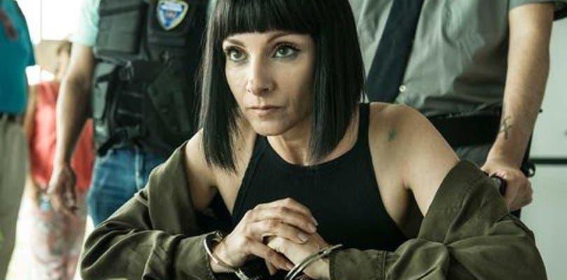 Vis A Vis es oficialmente cancelada: no continuará tras su cuarta temporada