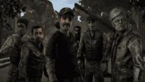 Telltale's The Walking Dead: The Final Season llegará en formato físico