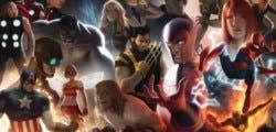 Marvel podría comenzar a desarrollar películas X-Men en los próximos 6 meses
