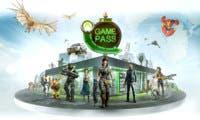Microsoft anuncia una gran oferta para Xbox Game Pass: 2 meses por 2 euros