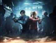 Análisis Resident Evil 2 Remake