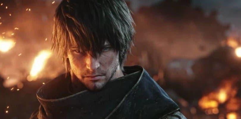 """Nuevas capturas de pantalla revelan una actualización para el """"Modo Foto"""" de Final Fantasy XIV"""