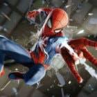 Ya se está hablando sobre un posible  Marvel's Spider-Man 2