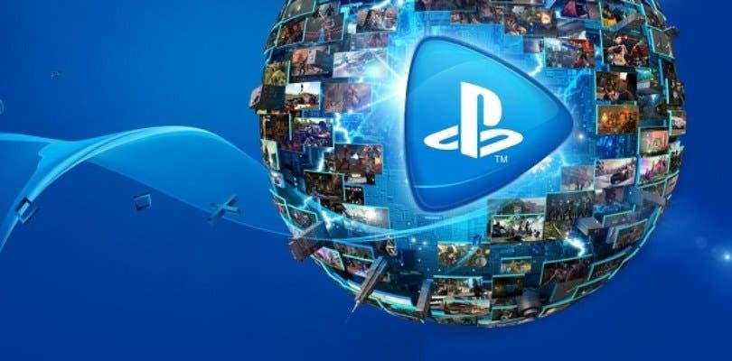 PlayStation Now tiene prevista su llegada a España