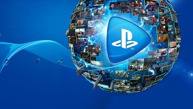 Imagen de Estos juegos se unen al servicio de PS Now en julio