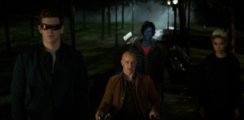 X-Men: Fénix Oscura, y Los Nuevos Mutantes serían las últimas películas de la franquicia