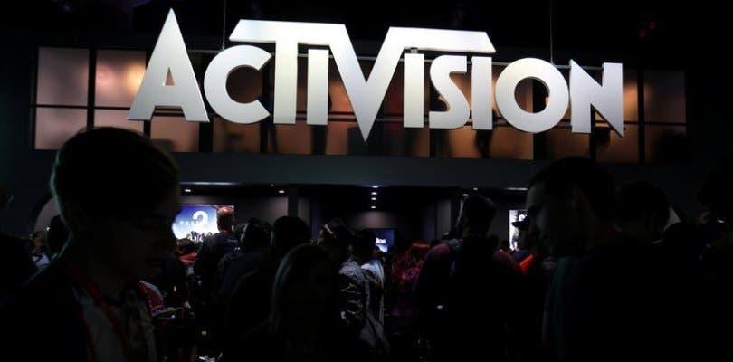 Activision se encuentra bajo investigación por fraude tras su separación con Bungie