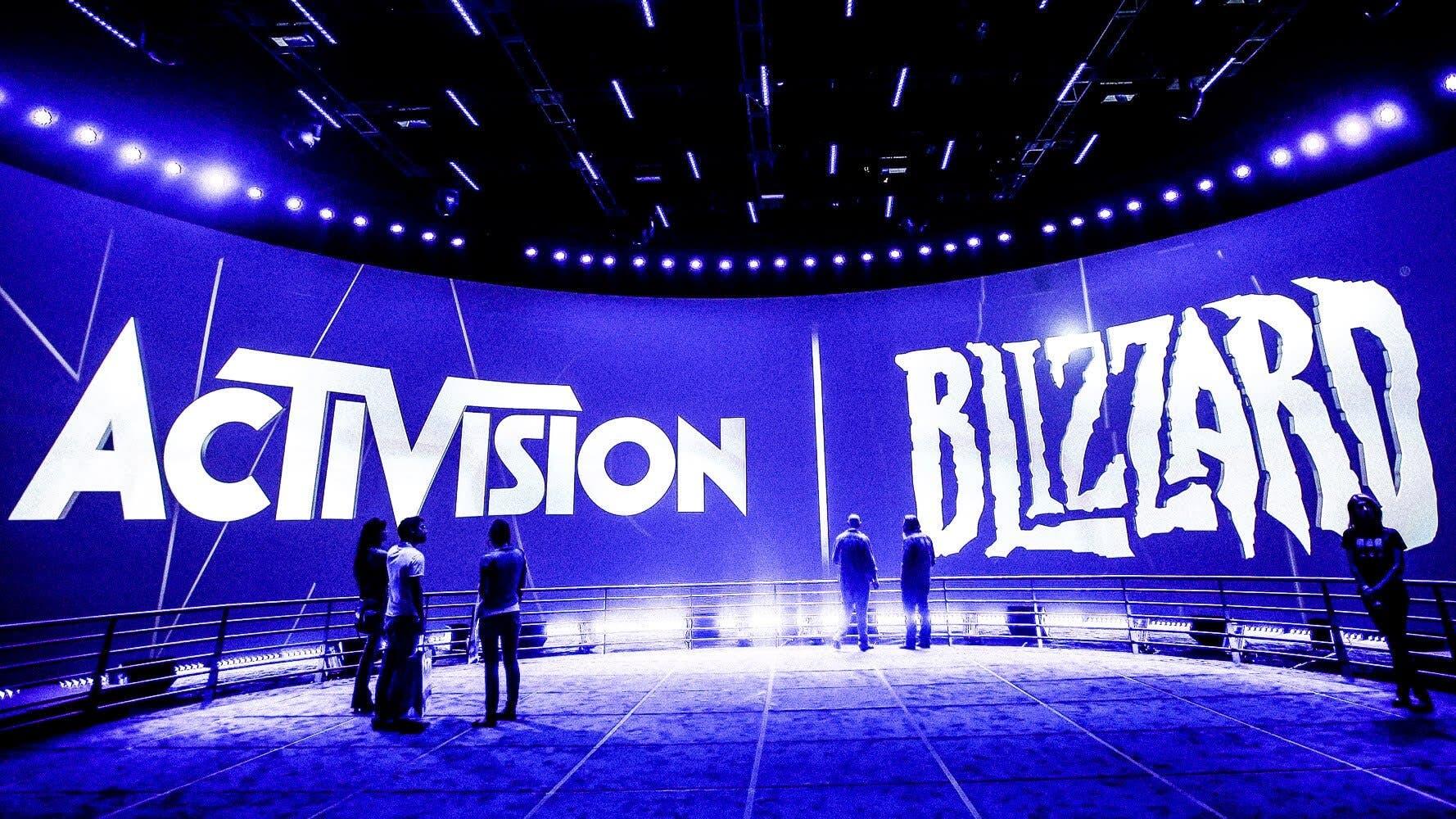 """Imagen de Creadores del Diablo original creen que Blizzard """"piensa primero con la billetera"""""""