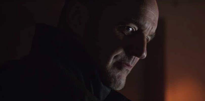 Coulson vuelve al trabajo en el primer tráiler de la sexta temporada de Agentes de SHIELD