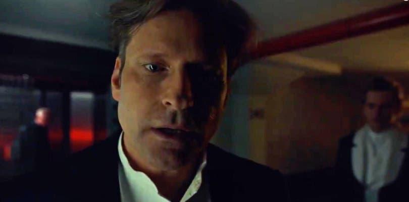 La segunda temporada de American Gods se deja ver en un nuevo clip