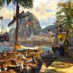 Impresiones jugables de Anno 1800: Abrazando los horrores del capitalismo