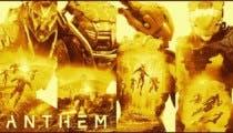 BioWare ha anunciado que Anthem ya se encuentra en fase gold