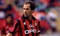 Franco Baresi Prime es el SBC estrella de hoy en FIFA 19 Ultimate Team