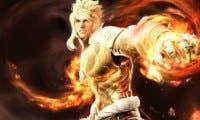 El modo Battle Royale de Black Desert Online ya está disponible