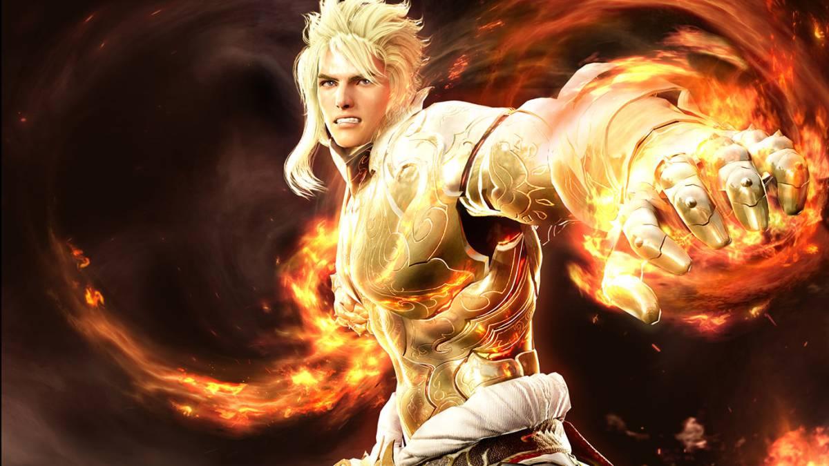 Imagen de Black Desert consigue cifras globales increíbles y se convierte en el MMORPG más popular de Asia