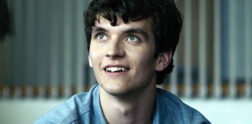Black Mirror: Bandersnatch obligó a Netflix a retrasar la quinta temporada