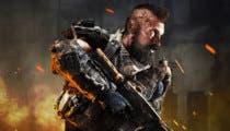 Call of Duty: Black Ops 4 estrena una nueva actualización