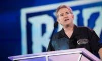 Mike Morhaime, antes CEO de Blizzard, abandonará la compañía en abril