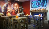 Exempleado de Blizzard renunció por discriminación  racial