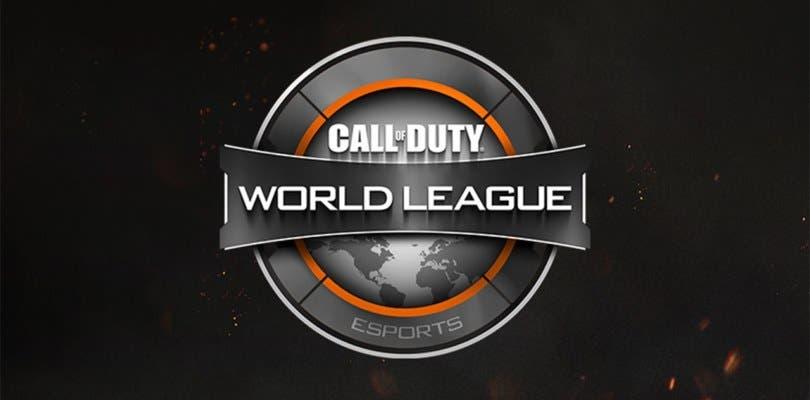 Call of Duty: Black Ops 4 presentará su modo Liga competitivo el mes que viene
