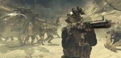 Activision afirma que Call of Duty ha recaudado más que Marvel y Star Wars juntos