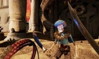 City of Brass, de excreadores de BioShock, llegará a Nintendo Switch