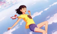 Birthday Wonderland es lo nuevo del director de Colorful y Miss Hokusai
