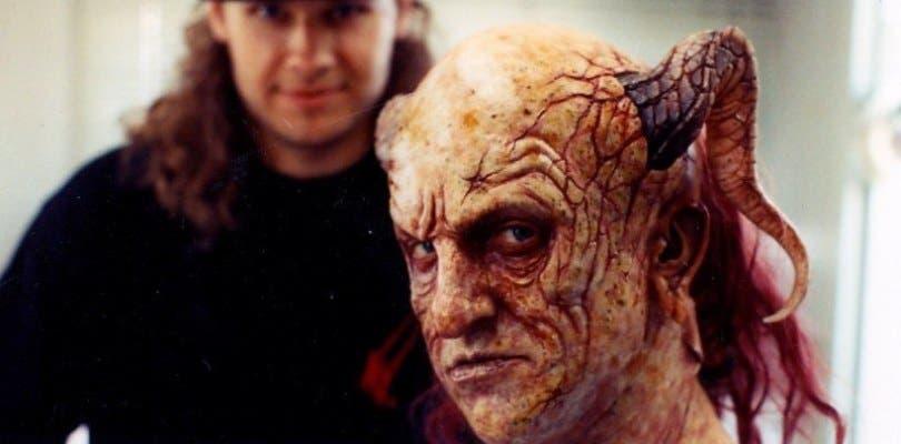 CBS adaptará a serie la sublime The Stand de Stephen King