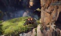 BioWare ha encontrado y corregido los problemas ocurridos en la demo Vip de Anthem