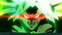 Dragon Ball Super: Broly prepara su llegada a España con un nuevo tráiler doblado
