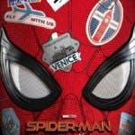 El primer tráiler de Spider-Man: Lejos de casa llegará esta semana