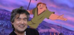 Disney encuentra guionista y compositores para el live-action de El Jorobado de Notre Dame
