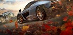 Playground Games elimina dos bailes de Forza Horizon 4